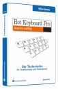 Hot Keyboard Pro (Privatpersonen)