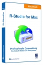 R-Studio for Mac 4