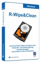 R-Wipe&Clean 9 (Win)