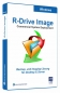 Preview: R-Drive Image 6 CSD (Win)