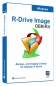Preview: R-Drive Image 6 OEM-Kit (Win)