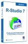 Preview: R-Studio 8 (Win)